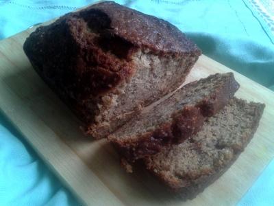 Loaf 1 (400x300)