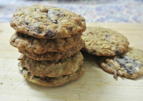 cookies (1280x909)
